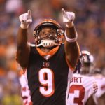 undrafted-rookie-damion-willis-to-start-in-place