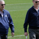 Dave Gettleman displays courage of his convictions