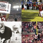 vote-for-the-top-cardinals-moment-in-franchise