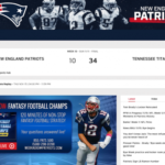what-are-the-new-england-patriots-best-options-at