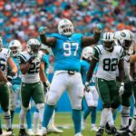 which-jordan-phillips-are-the-dolphins-getting-in