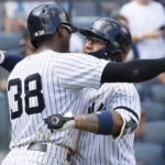 yankees-consistency-more-impressive-than-it-gets