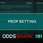 10-great-prop-bets-to-make-you-money