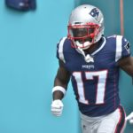Patriots made the right move in cutting ties with...