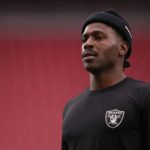 Patriots, Raiders reportedly unaware of Antonio...