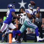 Dallas Cowboys go from famine to feast at receiver...