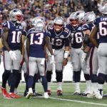 LT Isaiah Wynn placed on injured reserve; can...