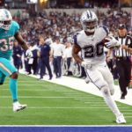 Dallas Cowboys double-headed rushing attack unfair...