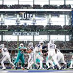 Dallas Cowboys cannot keep letting games become...