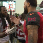 14-takeaways-from-49ers-31-17-week-1-victory-over