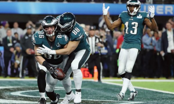Video – Football Gameplan's 2019 NFL Team Preview:...