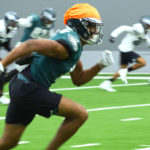 2019-eagles-practice-squad-signings-and-waiver