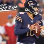 4-things-to-watch-in-bears-broncos-game