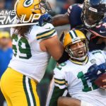 4-things-to-watch-in-bears-packers-game
