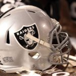 Raiders cornerback Isaiah Johnson says he...