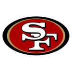 49ers-have-eight-of-the-top-100-plays-in-nfl