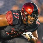 49ers-sign-ol-ryan-pope-to-practice-squad