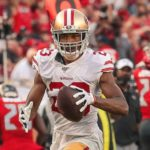 5-49ers-who-impressed-in-the-week-1-victory-over