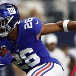 5-reasons-new-york-giants-will-top-tampa-bay