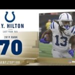 70-t-y-hilton-wr-colts-top-100-players-of