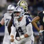 Week 4 Open Discussion Thread