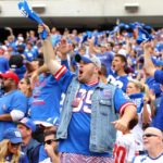 amped-up-new-york-giants-crowd-should-give-daniel
