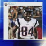 antonio-brown-has-reportedly-agreed-to-terms-with