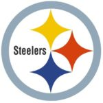 ask-alex-steelers-mailbag-steelers-depot
