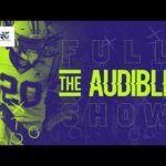 audibles-at-the-line-week-2
