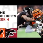 bengals-vs-falcons-week-4-highlights-nfl-2018