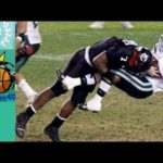 biggest-football-hits-ever