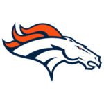 breaking-down-the-broncos-initial-roster-at-the