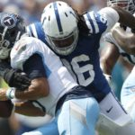 by-the-numbers-colts-19-titans-17