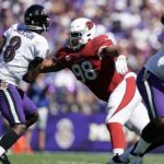 cardinals-benefit-from-steady-corey-peters-up