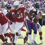 cardinals-try-to-find-some-balance-with-david