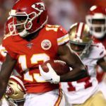 chiefs-elevate-byron-pringle-to-the-active-roster