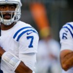 colts-sign-quarterback-jacoby-brissett-to-contract