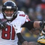 dan-quinn-wants-to-see-austin-hooper-at-another