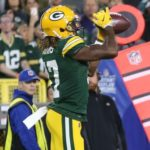 davante-adams-injury-appears-to-be-not-serious