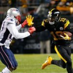 did-j-c-jackson-just-give-the-steelers