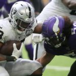 Kendricks' Strong Play, Rash of Penalties,...