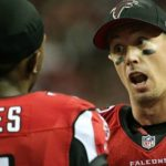 falcons-not-projected-to-have-compensatory-draft