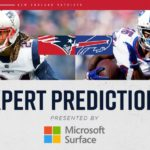 final-thoughts-on-new-england-patriots-versus