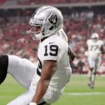 Patriots work out Ryan Grant, three tight ends –...