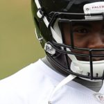 grady-jarrett-is-hungry-after-signing-new-deal