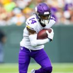 Game Preview: Vikings at Packers
