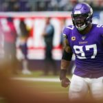Focus & Support Help Griffen's Strong Start