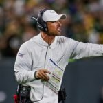 Packers must 'hit the reset button'