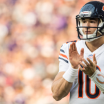 is-he-a-franchise-quarterback-mitchell-trubisky