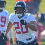 isaiah-oliver-should-work-at-both-cornerback-spots